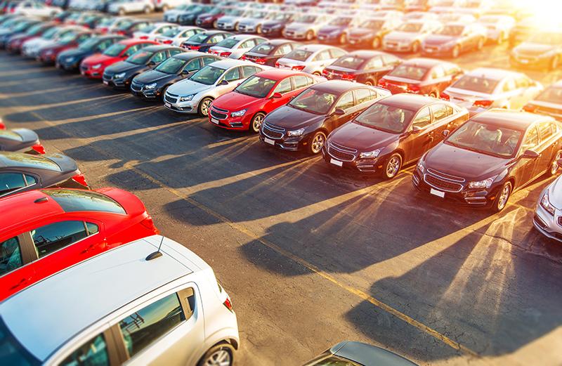 Nou reglament de la Unió Europea sobre l'homologació i vigilància del mercat dels vehicles de motor.