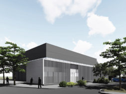 SEAT-begins-construction-on-a-battery-laboratory-in-Spain_01_HQ