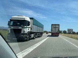 n-ii-camions-n2-tram-biure-foto-infojonquera-210520