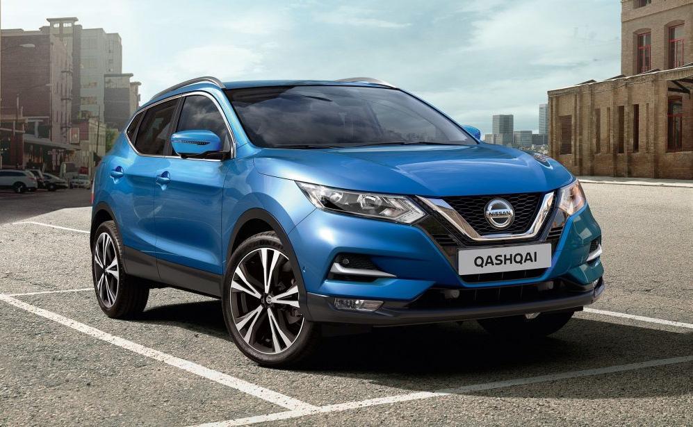 La xarxa de concessionaris Nissan a Catalunya regala als seus clients dos anys addicionals de garantia