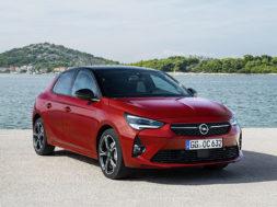 01-Opel-Corsa-509824