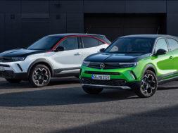 Opel_Mokka_Opel_Mokka-e_512758_0