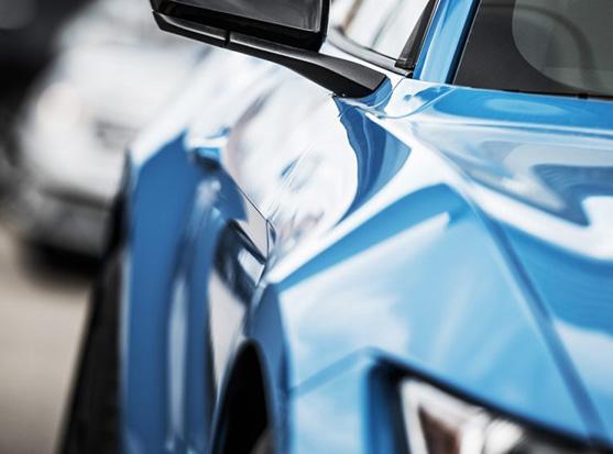 El 53% dels usuaris que vol comprar-se un cotxe aposta per un VO de menys de 5 anys