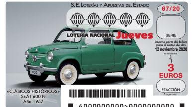 Los-70-anos-de-SEAT-con-Loterias_03_HQ
