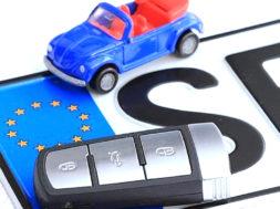 impuesto-matriculacion-como-afecta-precio-vehiculo-subida-2021-krGF-U120742544140LSF-1248×770@El Correo