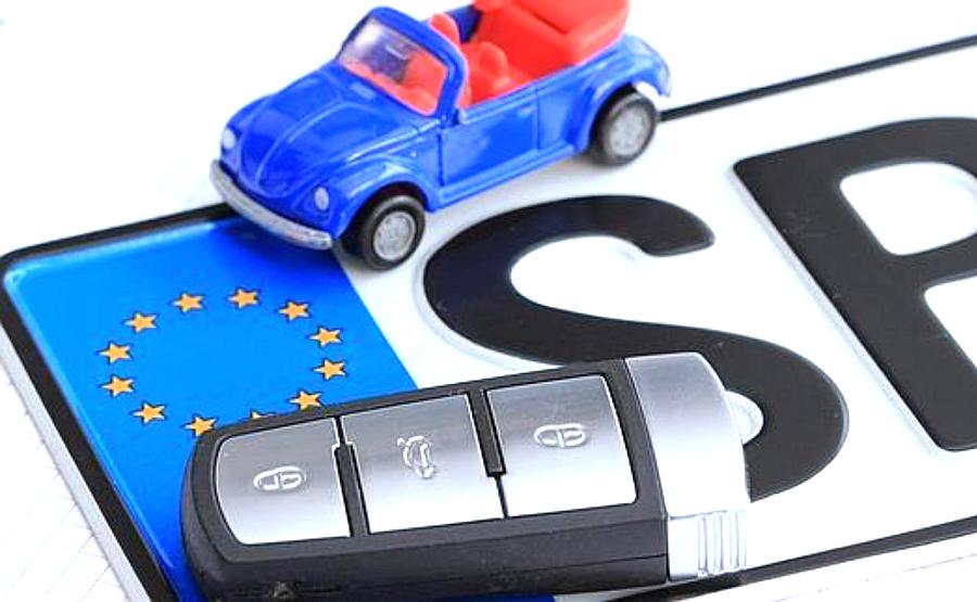Hyundai i Citroën encapçalen les matriculacions del 2020 a les comarques gironines