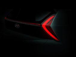 27.-El-Nuevo-Hyundai-BAYON-celebra-su-estreno-mundial-el-2-de-marzo-2