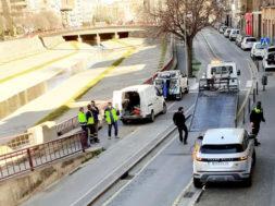 accident-carrer-carme-girona–1