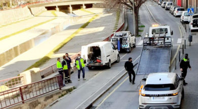 accident-carrer-carme-girona–1