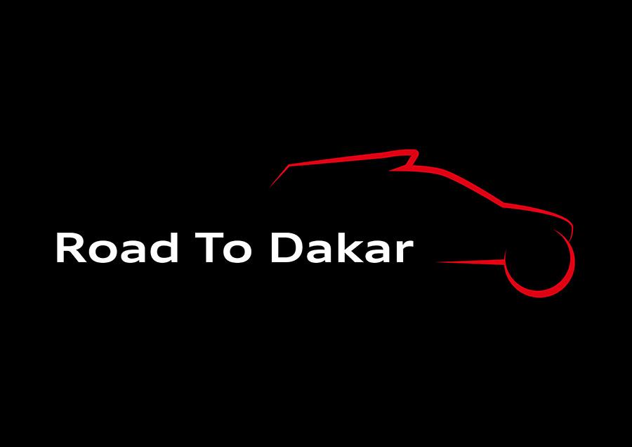 Audi participarà al Dakar 2022 amb un vehicle elèctric