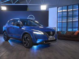 2021.02.17 Nissan Nuevo Qasquai varios243