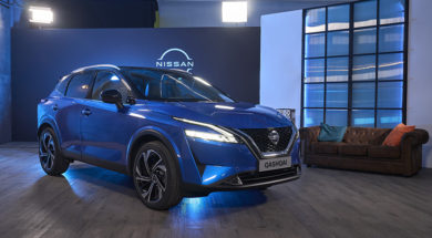 2021.02.17 Nissan Nuevo Qasquai varios243