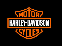 logo-harley-davidson-1200×900