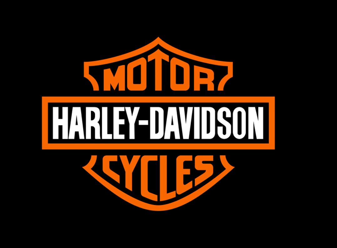 La UE vol imposar aranzels de més del 50% a les motocicletes Harley-Davidson