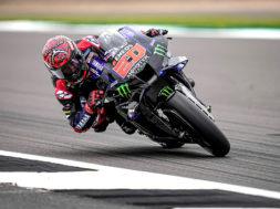 Fabio-Quartararo-MotoGP-Silverstone-2021-3